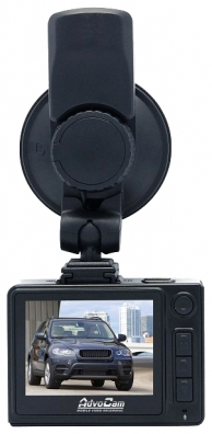 Видеорегистраторы AdvoCamFD2 Mini-GPS