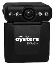 OystersDVR-01N