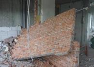 Снос зданий и демонтажные работы Мартин
