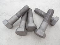Производство и изготовление оборудования Термодиффузионное покрытие металлоизделий