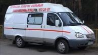 Такси Перевозка лежачих больных более ста килограмм
