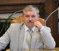 Адвокат по уголовным делам Адвокатский кабинет Криворученко Виталия Викторовича