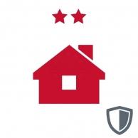 «Дом под защитой» АльфаСтрахование, пакет 2