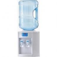 Купить кулеры для воды в Шебекино по самой низкой цене
