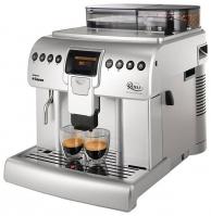 Кофемашины Philips Saeco HD 8930