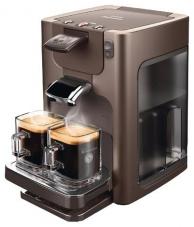 Кофемашины Philips HD 7862
