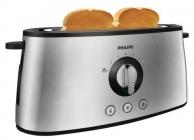 Тостеры Philips HD 2698/00