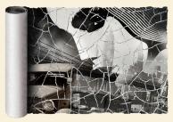 Фрески «Апплико» - Керамо брилиант