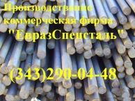 Вентиляция Вентиляционная сетка (сетка сварная) 25х25х1,6мм.