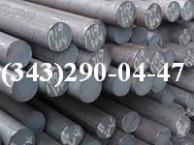 Вентиляция Вентиляционная сетка (сетка сварная) 25х25х1,8мм.