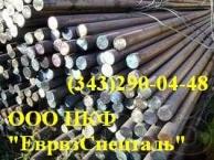 Вентиляция Вентиляционная сетка (сетка сварная) 25х25х2мм.