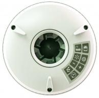 Энергосберегающие вентиляторы Смарт-вентилятор Marley SV-100