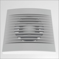 Вентиляторы  Вентилятор DOSPEL