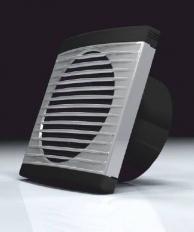 Вентиляторы  Вентилятор DOSPEL PLAY
