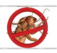 Уничтожение тараканов Уничтожение клопов тараканов генератором в квартире гарантия