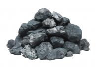 Каменный уголь Уголь каменный