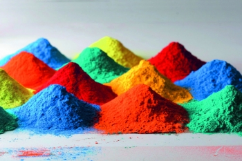 Купить краситель для бетона в астрахани купить штампы для бетона в интернет магазине