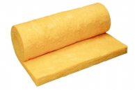 Теплоизоляционные материалы Урса