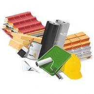 Строительство домов Комплексное обеспечение строительными материалами