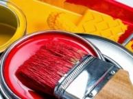 Эмалевые краски для всех оснований