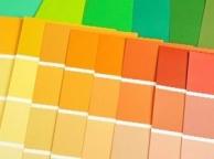 Продажа колеров для красок, лаков, эмалей