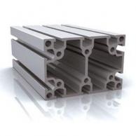 Алюминиевый профиль станочный
