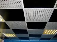 Металлические панели для кассетных потолков