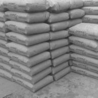 Цемент с минеральными добавками