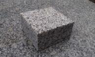 Керамогранитная тротуарная плитка