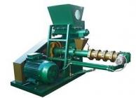 Производство и изготовление оборудования Производство оборудования для изготовления кормов для животных