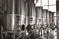 Производство и изготовление оборудования Производство оборудования для медицинской промышленности