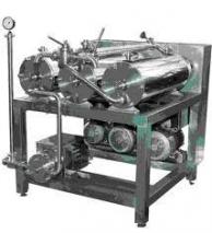 Производство и изготовление оборудования Производство оборудования для масложировой промышленности