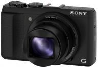 Цифровые фотоаппараты Цифровая компактная фотокамера HX50
