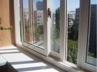 Балконные окна Раздвижные окна в Сочи