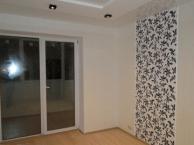 Отделочные работы Косметический ремонт квартир в Сочи