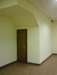 Отделочные работы Ремонт офисов в Сочи