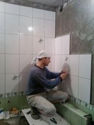 Отделочные работы в Сочи