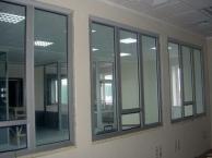Панорамные окна Алюминиевые окна в Сочи