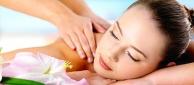 Семинары, фестивали, мастер-классы Курсы обучения Классический массаж