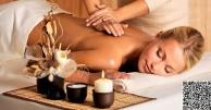 Семинары, фестивали, мастер-классы Курсы обучения Спа массаж