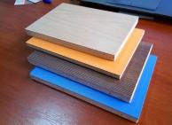 Стекломагнезитовый лист (СМЛ) Стекломагниевый лист