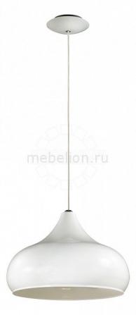 Освещение Подвесной светильник Dill 2909/1, Odeon Light