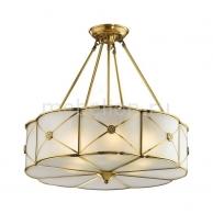 Освещение Подвесной светильник Riona 2270/6, Odeon Light