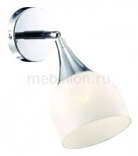 Точечное освещение Спот Trumpet A9556AP-1CC, Arte Lamp
