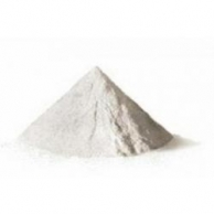 Штукатурки Гарцовка (известково-песчаная смесь) (50кг)