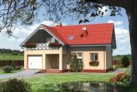 Строительство домов Дом строительство