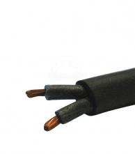 Силовой кабель Кабель с резиновой изоляцией КГ 2х2.5
