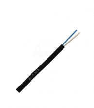 Силовой кабель Кабель ВВГ-п 2х1.5
