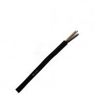Силовой кабель Кабель ВВГ 4х2.5