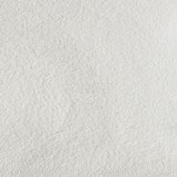 Декоративная штукатурка Жидкие обои Silk Plaster Оптима